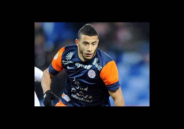 Montpellier İnat Ediyor!