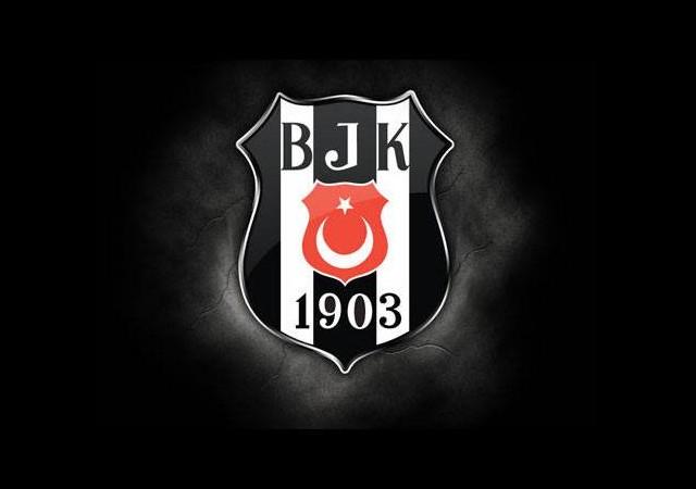 Beşiktaşlı yıldız Şanlıurfaspor'da