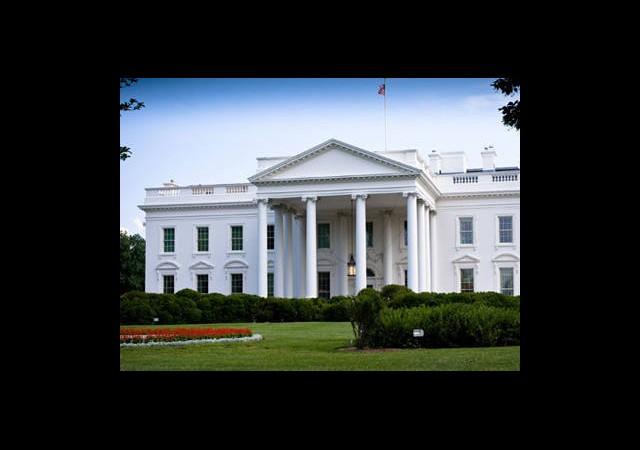 Beyaz Saray'dan Mısır Açıklaması
