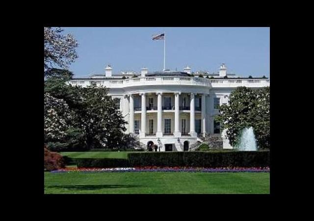 Beyaz Saray'dan Gazze çağrısı