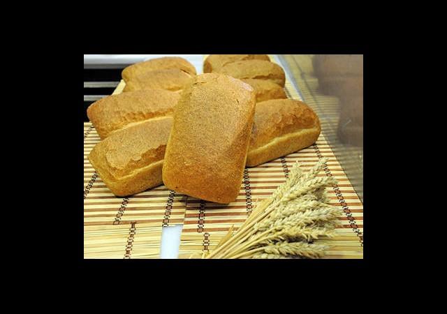 Beyaz Ekmek İlk Başbakanlık'ta Kaldırıldı
