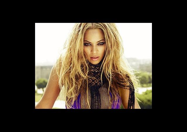 Beyonce Kardeşini mi Kıskanıyor?