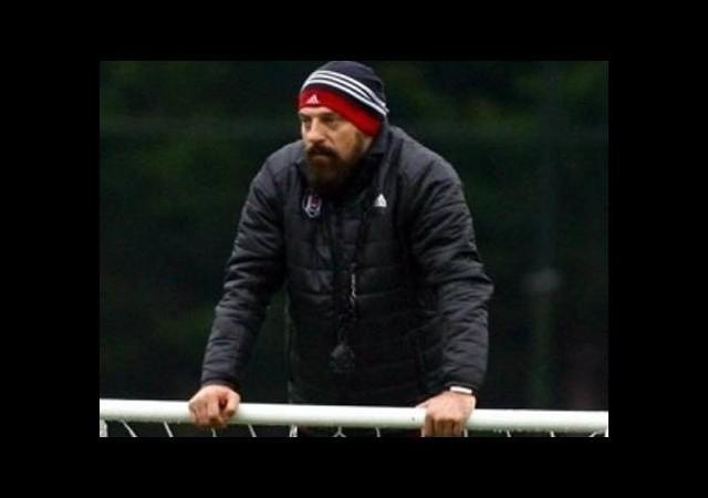 Bilic'ten Arsenal'li G.Saray hazırlığı