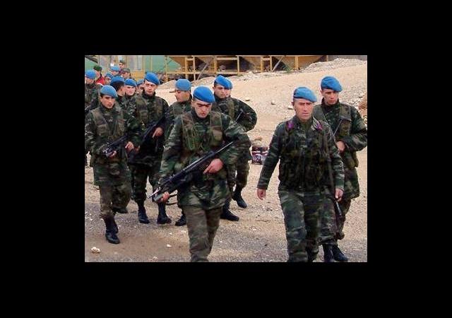 Bingöl'de Çatışma: 3 Şehit