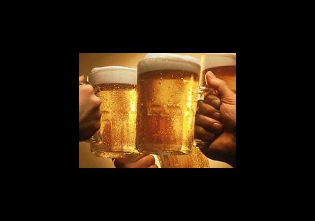 Birayla Eleman Arıyor
