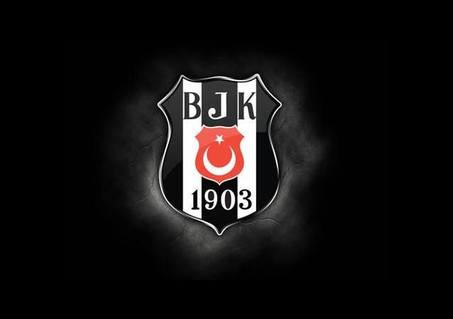 Beşiktaş'ın yeni sezon formaları belli oldu