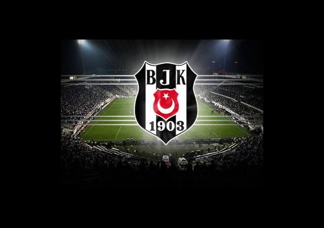 Beşiktaş Kulübü'nden ''Feda'' Kampanyası