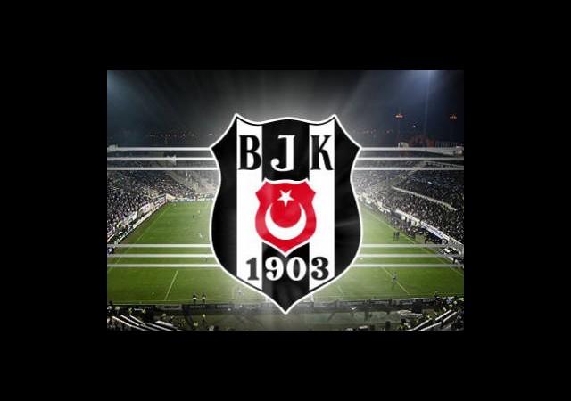 İtalyanlar Beşiktaş'ın Bitişini Yazdı