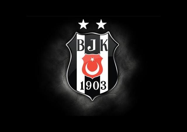Beşiktaş'tan Kasımpaşa'ya Cevap Geldi!