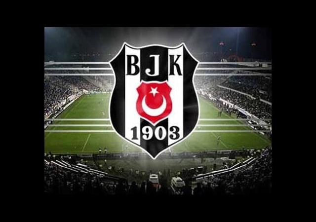 Beşiktaş'a süper kıyak!