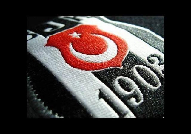 Ve Beşiktaş o transferi bitirdi