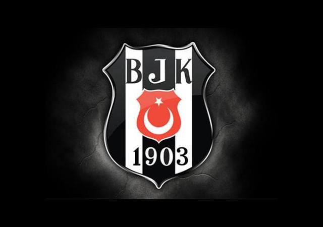 Beşiktaş revire döndü