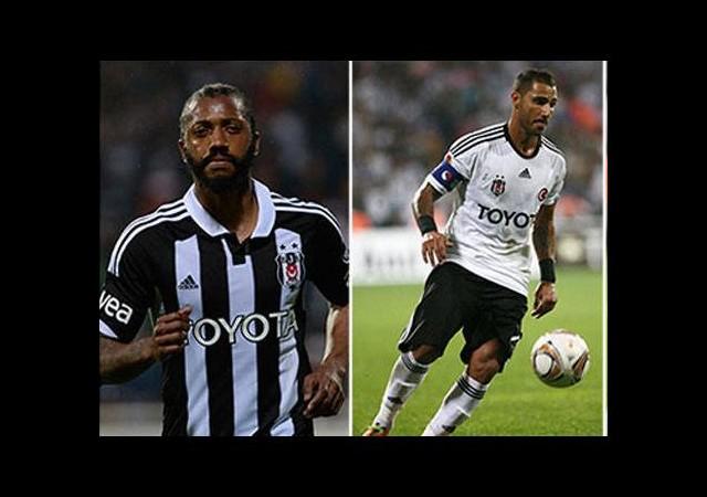Beşiktaş'ta bir devir sona erdi