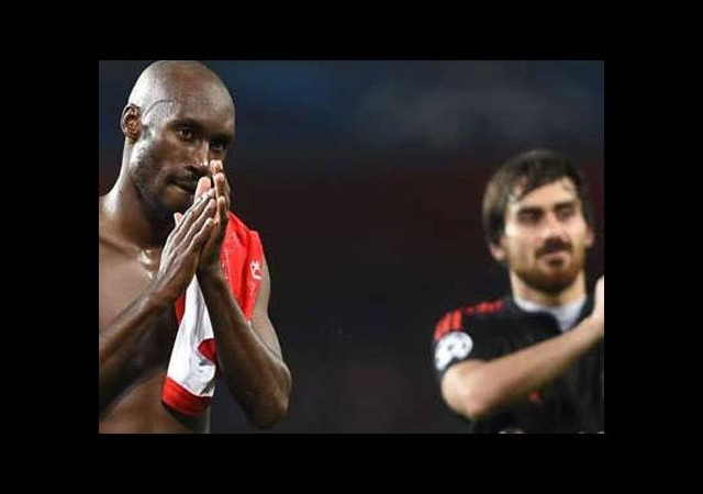 Beşiktaş son teklifleri yaptı