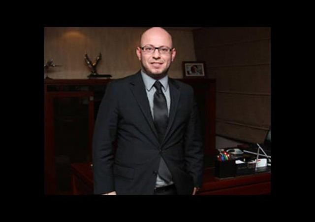 Beşiktaş ikinci bombayı patlatıyor