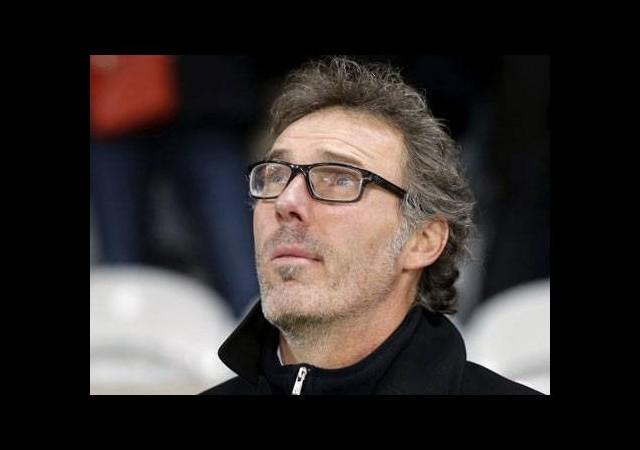 Ibrahimovic'e hocasından tepki!