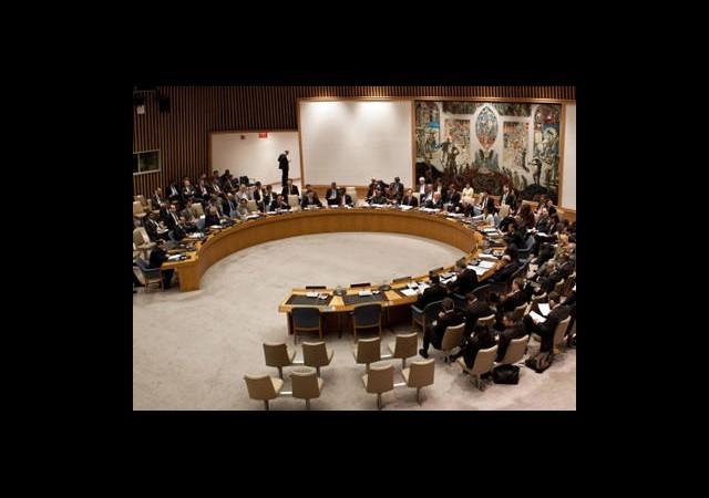 BM Görev Süresini Bir Yıl Uzattı
