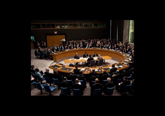 Suriye'ye 3000 Kişilik Ordu Gidiyor
