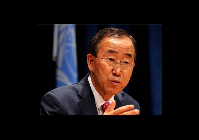 BM'den Misilleme Yorumu: Çok Tehlikeli