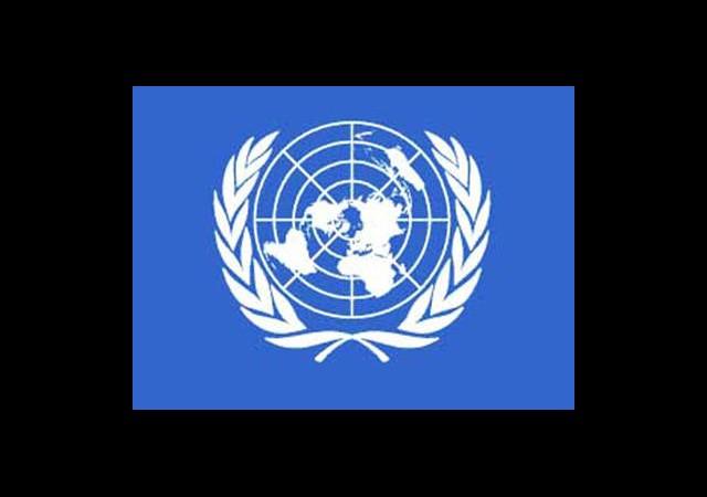 BM'den 'Bayram Ateşkesi'ne Destek