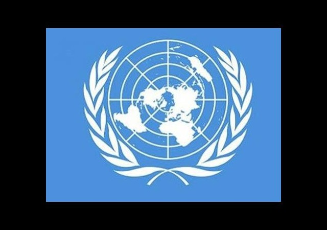 BM de askeri müdahale dedi