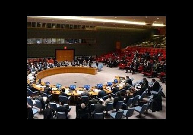 BM'de tarihi oylama
