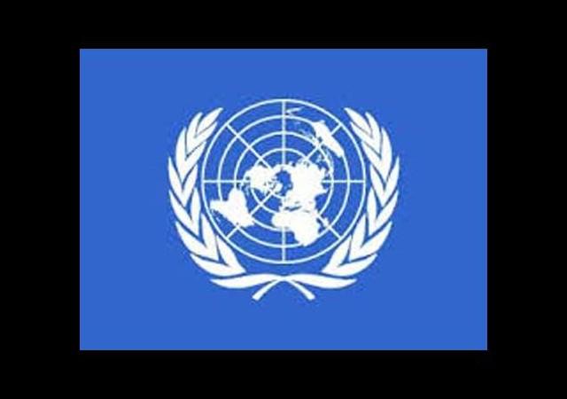 BM'den flaş uyarı!