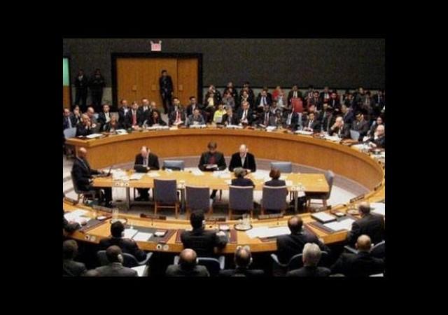 BM'de kritik oylama