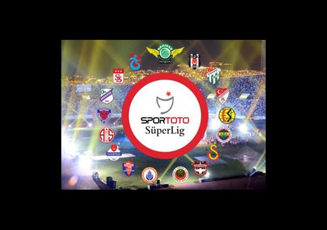 Süper Lig'in En Pahalı Oyuncuları