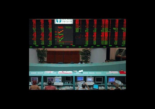 İşte Piyasalardan İlk Rakamlar