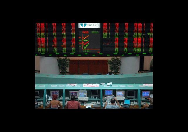 Piyasalar Mesajı Aldı!