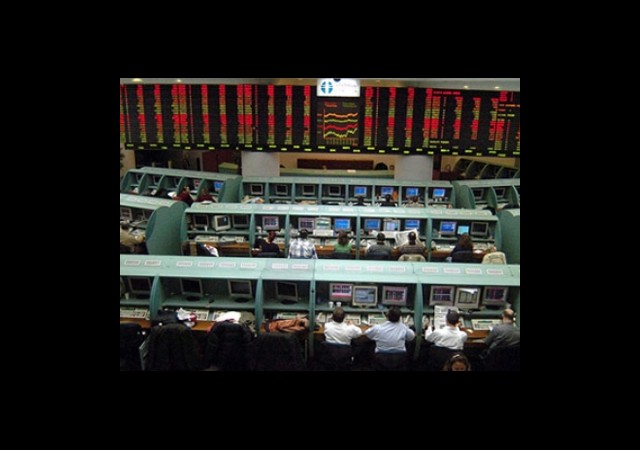 Piyasalar Günü Nasıl Kapattı?