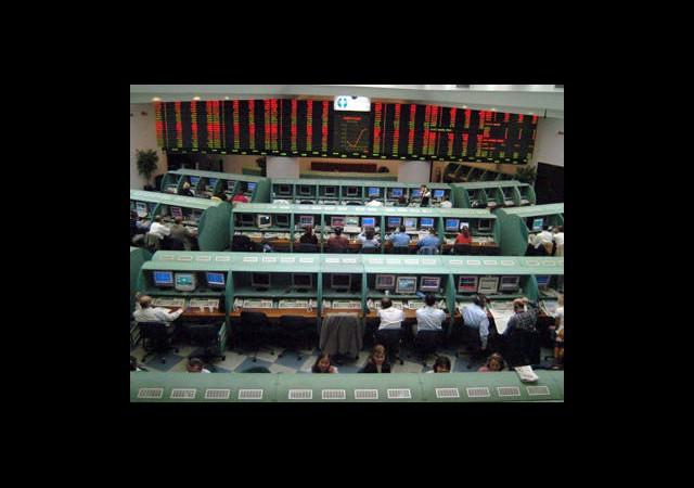 Suriye Gerginliği Piyasalara Nasıl Yansıdı?