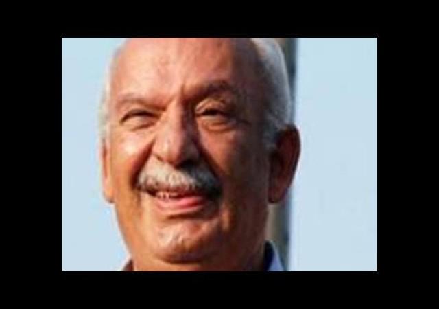 HDP milletvekili hayatını kaybetti!
