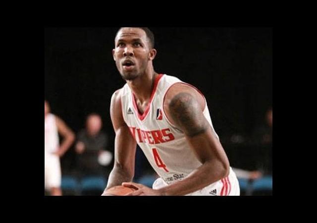 Türk Telekom'a NBA'den dev pivot!