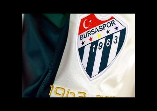 İşte Avrupa'ya gidecek Türk takımı