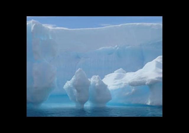Grönland'da Müthiş Keşif!