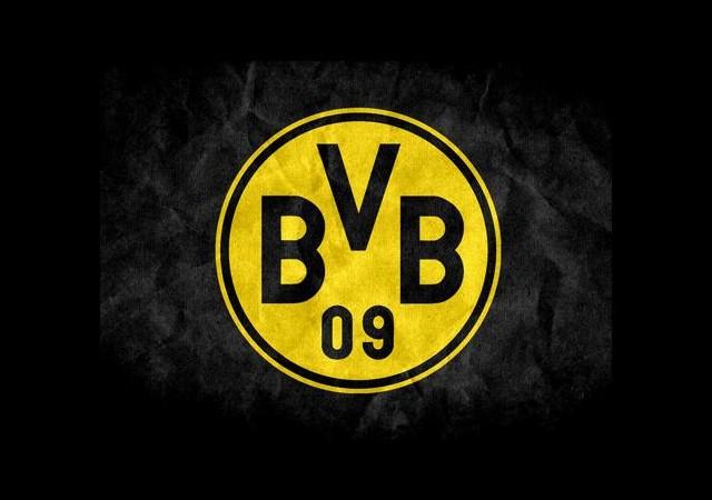 Borussia Dortmund Türkiye'den transfer gerçekleştirdi!