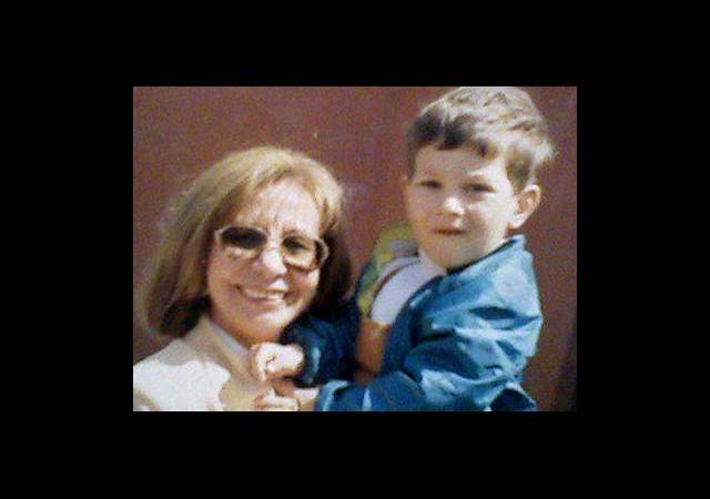 Bu Çocuğu Tanıyabildiniz Mi? Şu An Türkiye'nin En Önemli Yıldızlarından Biri...