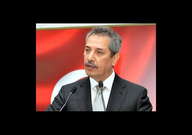 Türkiye Yeni Bir Döneme Girdi
