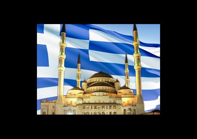 Atina Camisi İçin Düğmeye Basıldı