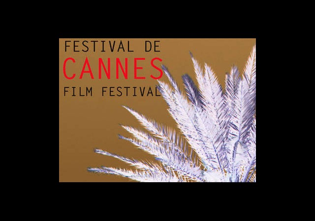 Cannes'da Ezan Sesi