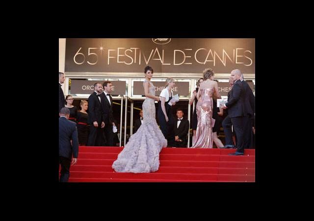 Cannes'da Ödüle En Yakın Türk Filmi