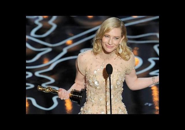Hollywood, kadın oyuncuları unutuyor