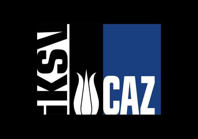 Caz Festivali Başlıyor!