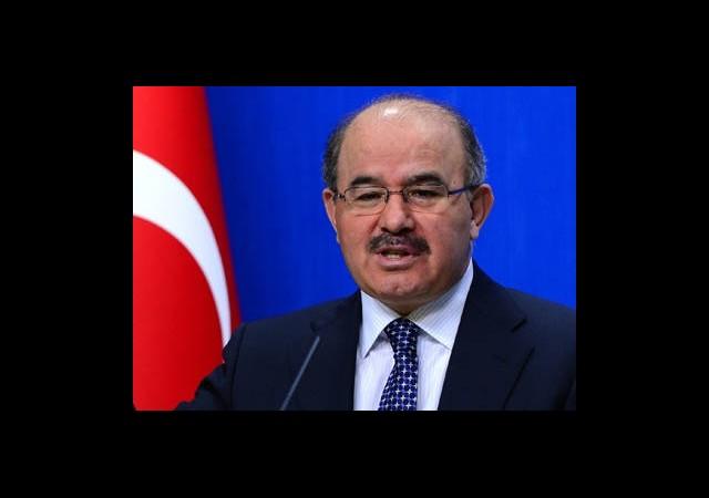 'Başbakan Erdoğan'ı Karşılamaya Gitmeyin'