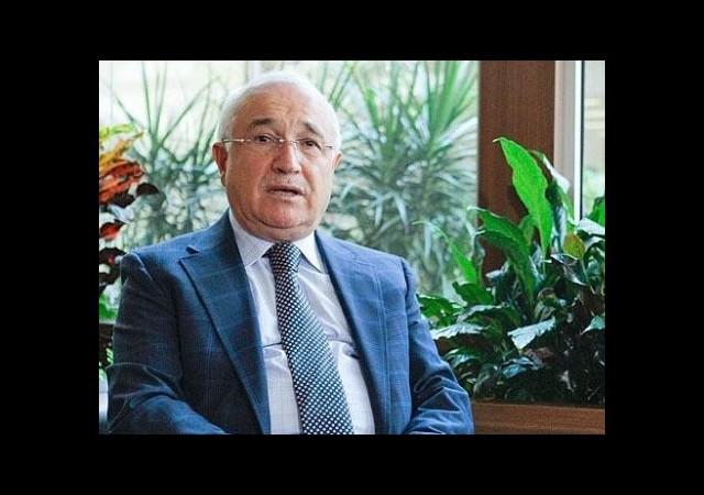 Türkiye'de Kayıt Dışı Siyaset Var