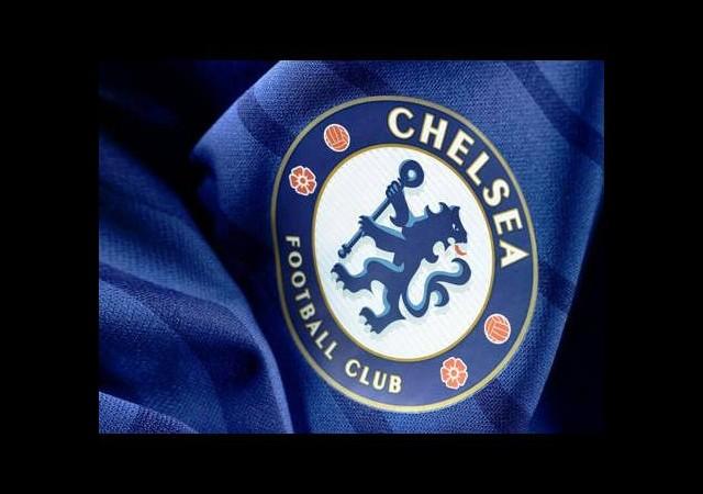 Chelsea'den Soma için büyük fedakarlık!