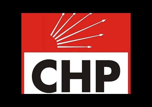 CHP'den 1782 Kişi İstifa Etti!