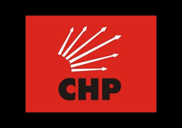 Ve CHP 'Köşk' adayını belirledi